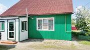 Продам дом в О десском - Фото 3