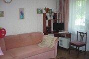 Продаю 1 комнатную квартиру в Ленинском районе