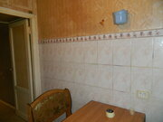 2-комн.квартира с раздельными комнатами, Лопатинский м-н - Фото 2