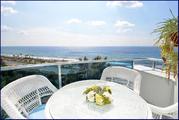 146 000 €, Квартира в Алании, Купить квартиру Аланья, Турция по недорогой цене, ID объекта - 320537020 - Фото 16