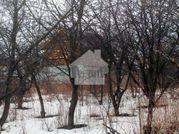 Продажа участка, Верхнее Мячково, Раменский район, Ул. Центральная - Фото 3