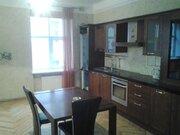 310 000 €, Продажа квартиры, Купить квартиру Рига, Латвия по недорогой цене, ID объекта - 313137973 - Фото 1