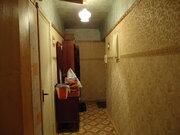 Однокомнатная квартира в Дубне - Фото 5
