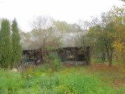 Дом в тихой деревне - Фото 1