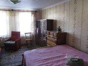 Сдаючасть дома, Нижний Новгород, м. Заречная, Кружковская улица