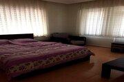 Срочно, недорого, меблированная квартира в Анталии - Фото 4