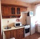 Сдаю 1 комнатную квартиру, Сергиев Посад, ул Осипенко, 6 - Фото 1