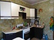 Продажа квартиры, Белгород, Ул. Королева - Фото 1
