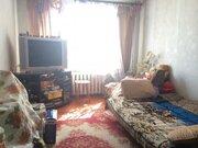 2-х комнатная квартира в Кубинке - Фото 3