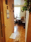 4х-комнатная квартира на Ушакова - Фото 2