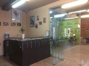 Офис 150 м2 на Цветном б-ре - Фото 1
