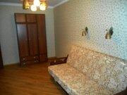 Сдается 2-комнатная квартира мкр. Богородский д.7 - Фото 1