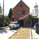 Продажа дома, Славянск-на-Кубани, Славянский район, Ул. Стаханова - Фото 4