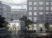 Продажа квартиры площадью 235 кв.м. в жилом квартале премиум класса . - Фото 3