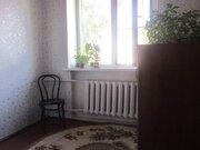 Продам 2-х ком.кв. 40,5 кв.м. г.Талдом, ул. Советская на 2/2 эт.дома. - Фото 5
