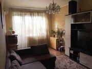 Продам однокомнатную квартиру в Щелково - Фото 3
