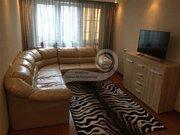 Продается 3-комн. квартира, площадь: 67.20 кв.м, Мариупольская ул - Фото 4