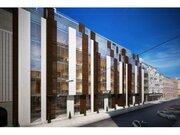 444 000 €, Продажа квартиры, Купить квартиру Рига, Латвия по недорогой цене, ID объекта - 313154349 - Фото 4