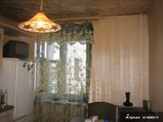 Продаю3комнатнуюквартиру, Дзержинск, проспект Ленина, 1б