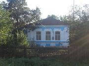 Добротный дом в районном центре. - Фото 1