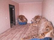 Сдается 1 кв у Топольчанского рынка с мебелью и техникой на длит.срок - Фото 5
