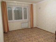 Предлагаем купить 4-комнатную квартиру в г. Одинцово мкр-н Трехгорка - Фото 4
