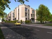 Купить квартиру 900 т.р. в Новороссийске - Фото 1
