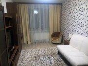 2-комнатная квартира в лучшей новостройке города с отделкой - Фото 4