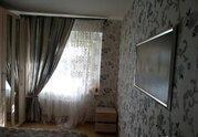 Продается 2-ком.кв. в Ногинске - Фото 3