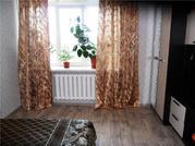 Продажа квартиры, Брянск, Ул. Вокзальная
