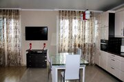 Однокомнатная квартира с отличным ремонтом. - Фото 4
