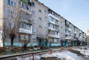 Продажа квартиры, Тверь, Комсомольский пр-кт.