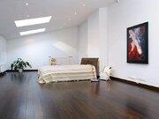 24 027 704 руб., Продажа квартиры, Купить квартиру Рига, Латвия по недорогой цене, ID объекта - 313140253 - Фото 3