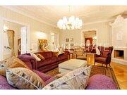 2 900 000 €, Продажа квартиры, Купить квартиру Рига, Латвия по недорогой цене, ID объекта - 315355899 - Фото 2