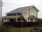 Продажа коттеджей в Павловском районе