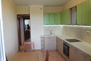 2-к квартира в центре Домодедово, Купить квартиру в Домодедово по недорогой цене, ID объекта - 319747142 - Фото 9