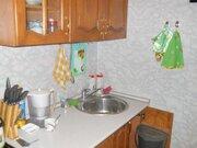 Продается 1 к.кв. в хорошем состоянии в центре Подольска - Фото 2