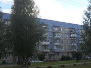 Трехкомнатная квартира в Молочном - Фото 1