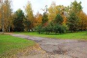 Продается имение графа Бестужева на берегу Можайского водохранилища - Фото 3