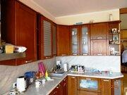 Продается шикарная 3-х комнатная квартира в г.Одинцово - Фото 3