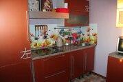 Продается 1-комнатная квартира в г. Фрязино - Фото 5