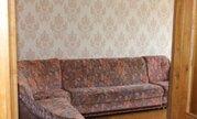 Улица Советская 27; 3-комнатная квартира стоимостью 15000 в месяц . - Фото 5