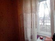Квартира, Купить квартиру в Нижнем Новгороде по недорогой цене, ID объекта - 316882254 - Фото 4