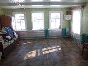 Дом в Пильнинском районе., Продажа домов и коттеджей в Нижнем Новгороде, ID объекта - 502409180 - Фото 4