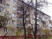 Продается уютная однокомнатная квартира в зеленом микрорайоне Силикат - Фото 2