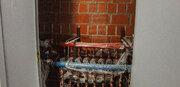 8 549 000 Руб., Однокомнатная квартира в построенном ЖК Золотая Звезда, Купить квартиру в новостройке от застройщика в Москве, ID объекта - 326395603 - Фото 7