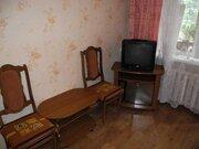 1 комнатная посуточная квартира в Центре Воронежа, р-н галереи Чижова. - Фото 5