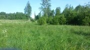 Продается участок 20 соток в поселке Пальцево - Фото 2