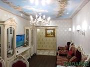 Продается 3-я квартира в Обнинске, ул. Гагарина 67, 15 этаж