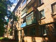 3-комнатная п. Деденево, ул. Больничная. д. 2 - Фото 1